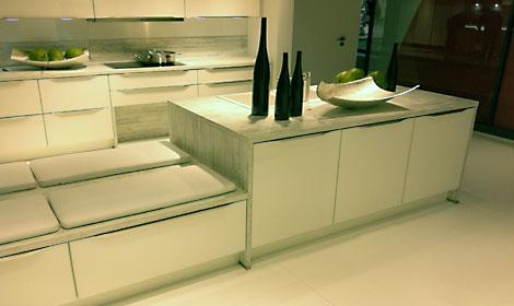 innenausstattung m bel und design eindr cke der m belmesse k ln teil 1 wir bauen unser haus. Black Bedroom Furniture Sets. Home Design Ideas