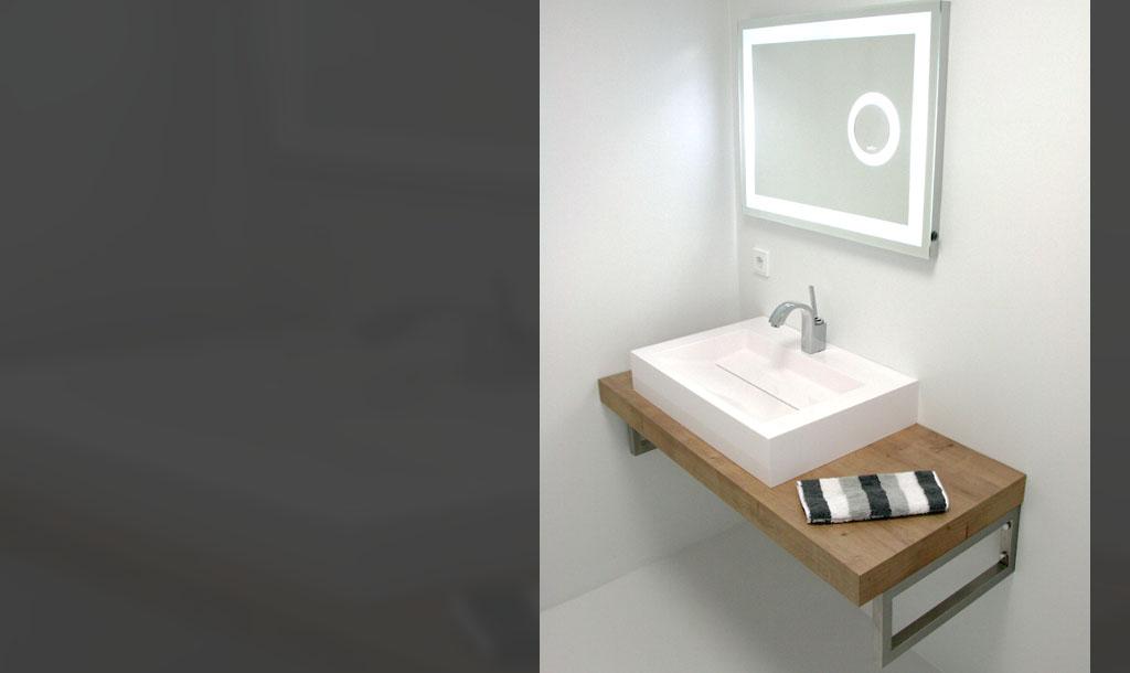 alternative zu fliesen im bad alternative zu fliesen im bad boden download page beste. Black Bedroom Furniture Sets. Home Design Ideas